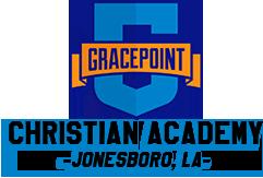 Gracepoint Christian Academy