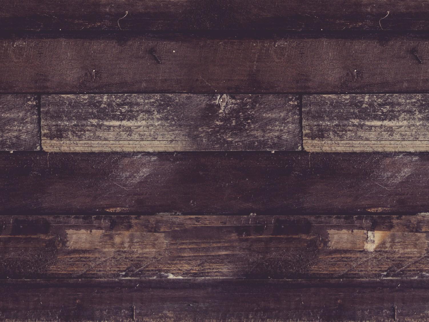 Sanctity-of-Life-Week-Wood-Panel-Worship-Background